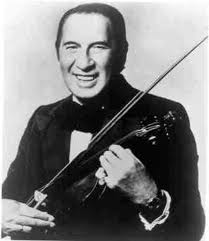 Henny Youngman Classic