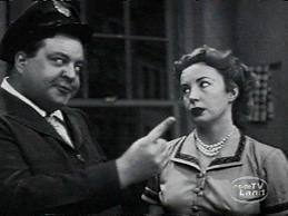 Ralph Kramden To The Moon Alice