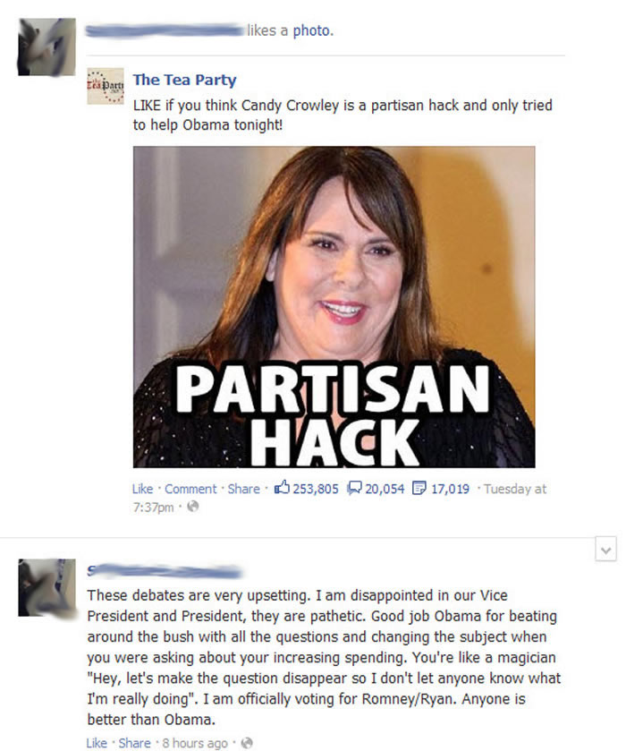 Hack 300x359 like if you think candy crowley is a partisan hack