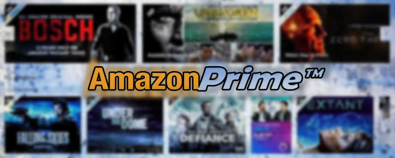 What Are The Benefits Of Amazon Prime?