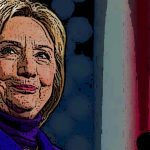 Supporting Hillary Clinton | Rantlets