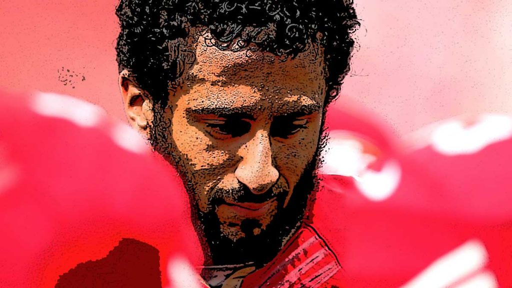 Why Colin Kaepernick's National Anthem Protest is Wrong